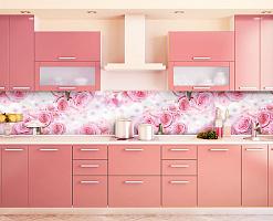 фартук для кухни с фотопечатью купить в надом мебель иркутск
