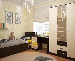 Мебель для детской комнаты иркутск купить смеситель для мойки под фильтр