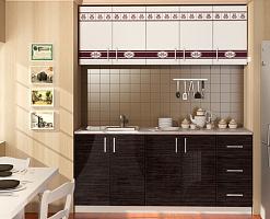 Кухню иркутске